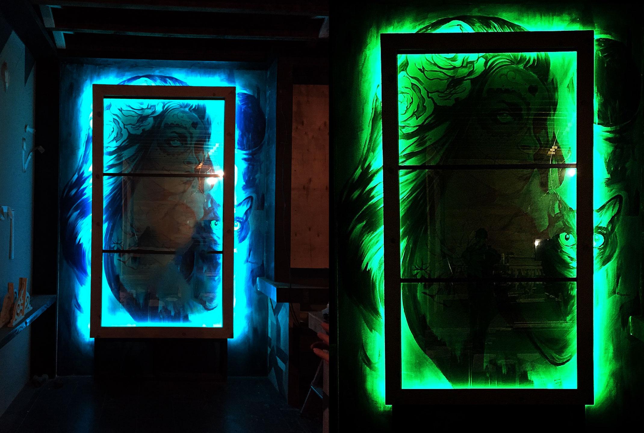Tirso Lighting Lighting Design Amp Installation